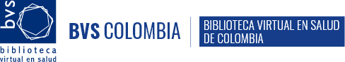 Biblioteca Virtual en Salud de Colombia